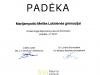 Diplomas-2018-05-16_gimnaz