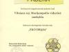 diplomas109
