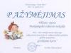 diplomas116