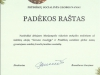 diplomas117