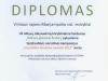 diplomas2012-11-001