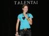talentai-1