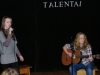 talentai-11