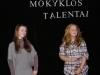 talentai-12