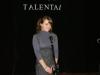 talentai-15