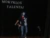 talentai-16