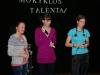 talentai-19