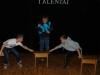 talentai-9