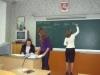 mokytoju_diena-2