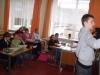 mokytoju_diena-8