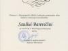 Diplomas-2015-09-28 (566x800)
