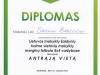 Diplomas-2017-02-24Saulius