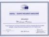 Diplomas-2017-06-15_Rusinui (1024x724)