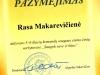 Diplomas-2018-04-17_Rasa