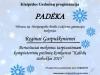 Diplomas2015-12-22