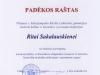 Diplomas_2017_01_25_Rita