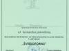 diplomas-2014-04-07-sauliui