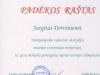 diplomas140-8