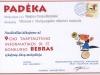 diplomas141_0