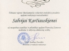 diplomas20131005