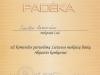 diplomas2014-11-15-566x800