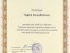 diplomas20140211