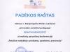diplomas20140326_1