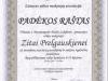 diplomas201405-zitai-etikos