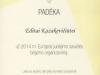 diplomas20140926-1