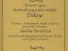 diplomas20140926-2