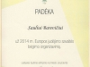 diplomas20140926-3