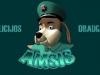 amsis2