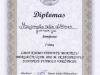 Diplomas-2016-01-16