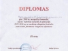 Diplomas-2016-01-29