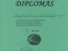 Diplomas-2016-02-02