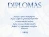 Diplomas-2016-02-05