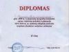 Diplomas-2016-02-10