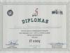 Diplomas-2016-03-03