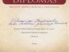 Diplomas-2017-01-13