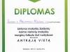 Diplomas-2017-02-24 (2)