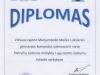 Diplomas-2017-03-18 (3)