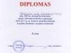 Diplomas-2017-03-24