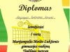 Diplomas-2017-11-28