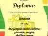 Diplomas-2017-11-28_mergII