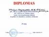 Diplomas-2017-12-14 (1)