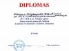 Diplomas-2017-12-14 (2)