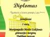 Diplomas-2017-12-merg