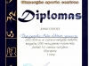 Diplomas-2017-12