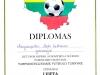 Diplomas-2018-03-22_futb
