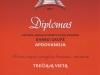 Diplomas_2017-09-01m (724x1024)